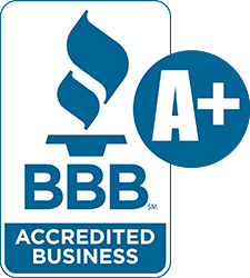 bbb-better-business-bureau-accredited-state-of-the-art-equipment-garage-technician-restoration-clean-fleet-auto-body-accident-repair-collision-center-vehicle-car-truck-suv-fleet-detailing-detail-metairie-kenner-new-orelans-louisiana