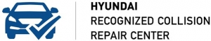 Hyundai Recognized Certified Repair Center
