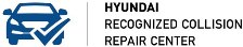 Hyundai Recognized Certified Repair Center