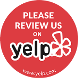 yelp-review-testimonial-state-of-the-art-equipment-garage-technician-restoration-clean-fleet-auto-body-accident-repair-collision-center-vehicle-car-truck-suv-fleet-detailing-detail-metairie-kenner-new-orelans-louisiana